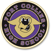 Fort Collins High School Boys Basketball