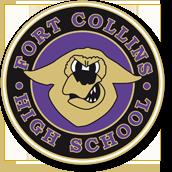 Fort Collins High School Boys Basketball